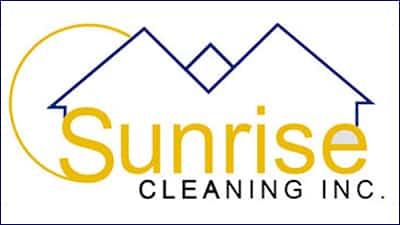 sunrisecleaning