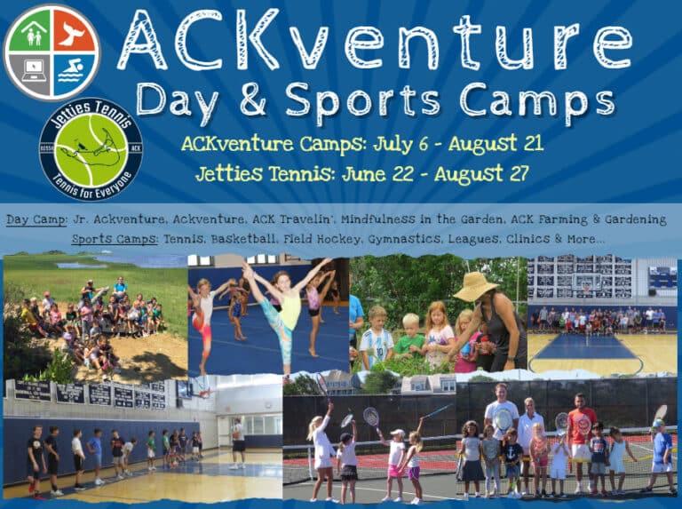 ACKventure website photo 2 768x573