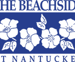 Beachside At Nantucket Logo 1 150x124