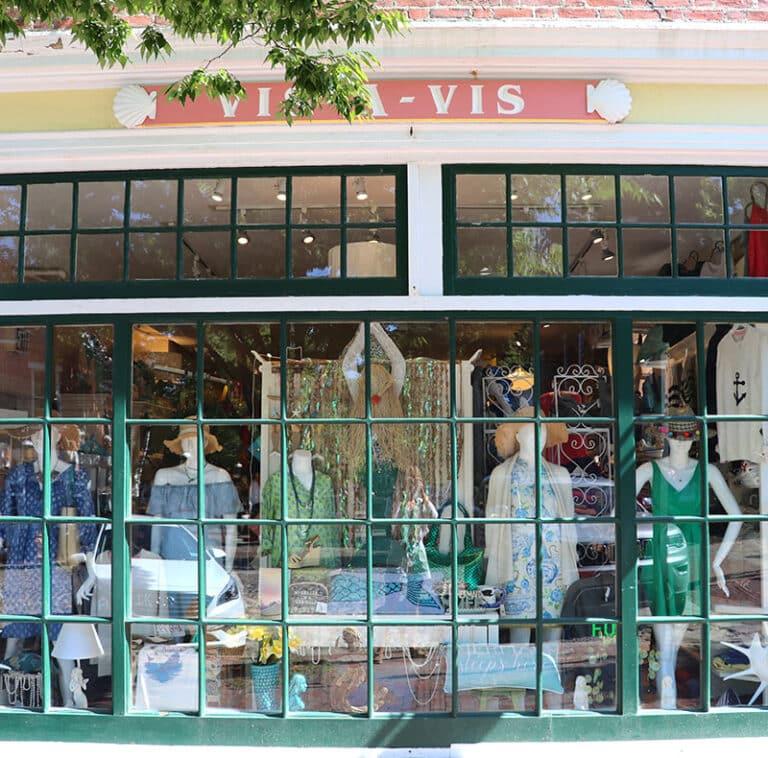 Vis a Vis Nantucket copy 768x758