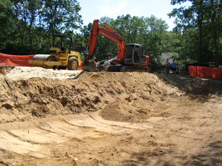 excavation 768x576
