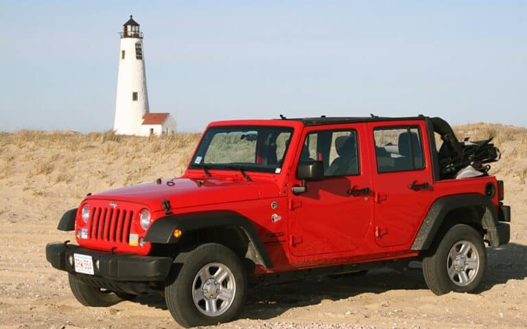 jeep img 768x480