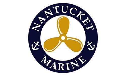 nanmar logo